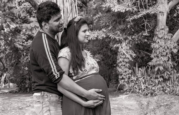 Maternity-The Woman thumbnail