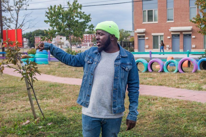 This Philly Transformation Plan Rethinks the Neighborhood School