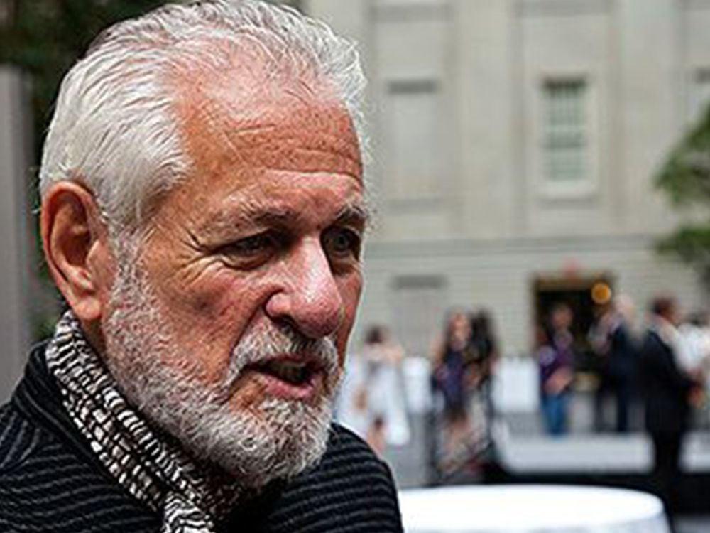 Wurman