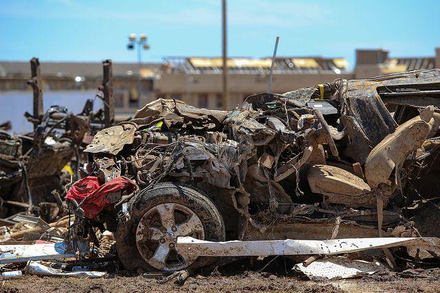 2013052311203405_23_2013_moore-damage-scale.jpg