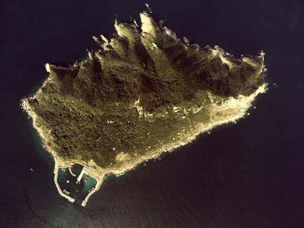 Okinoshima