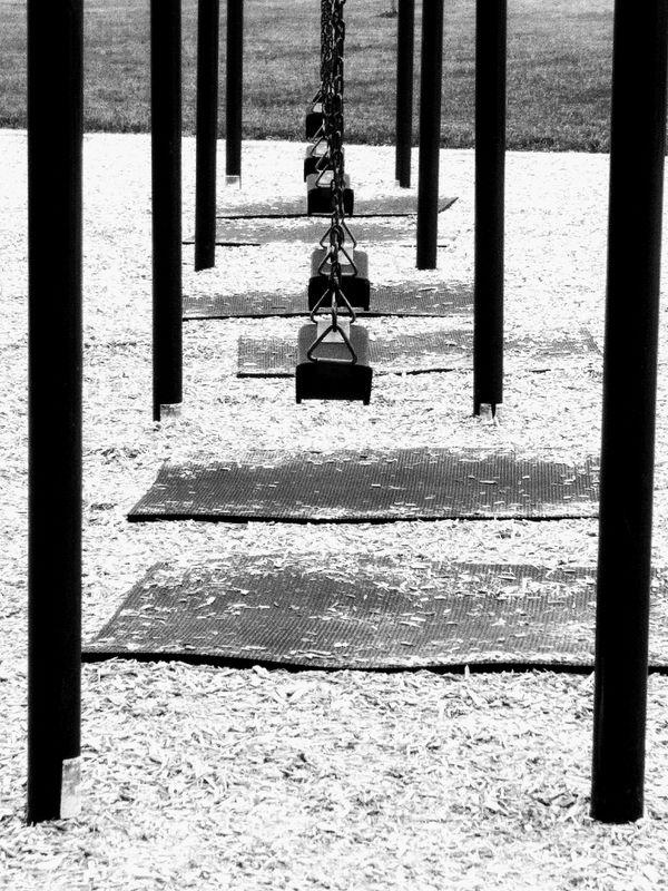 Ghost Swings thumbnail