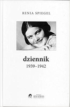 Preview thumbnail for Dziennik 1939-1942