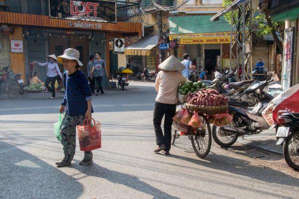 Vietnam #1 thumbnail