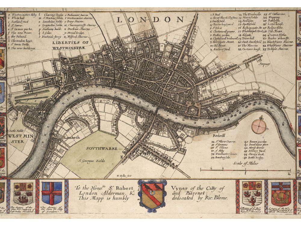 Wenceslas_Hollar_-_Plan_of_London_before_the_fire_(State_2),_variant (1).jpg