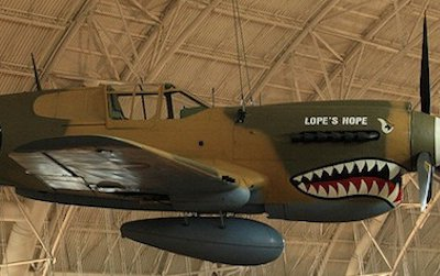 Learn what it takes to fly this Saturday at an aircraft show at the Udvar-Hazy Center.
