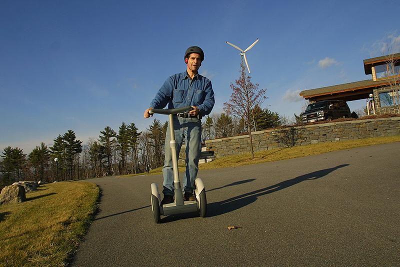 Dean Kamen Segway inventor.jpg