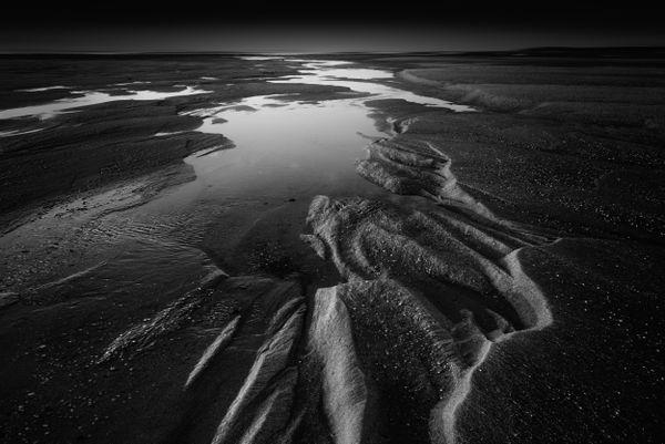 Sand Forms No.16 thumbnail