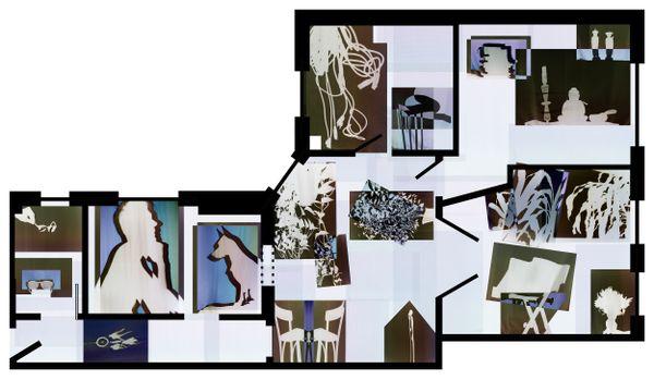 Blueprint 20 - Roy and I thumbnail