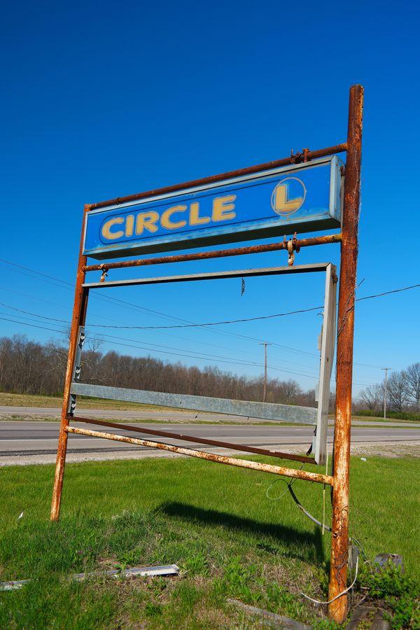 Circle L thumbnail