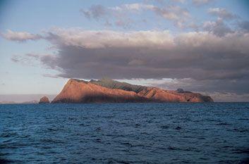 crusoe_island.jpg