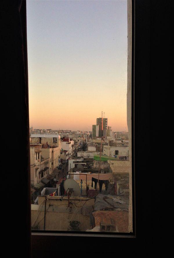 A Moroccan Medina thumbnail