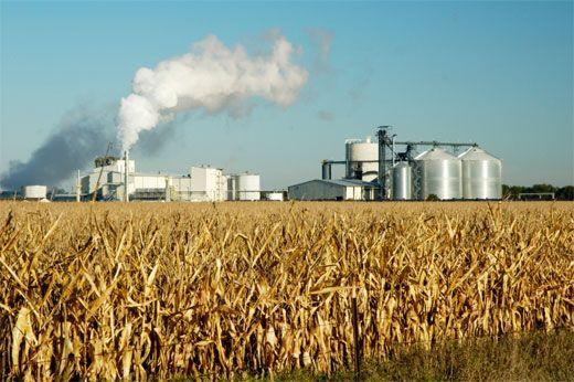 biofuel-factory.jpg