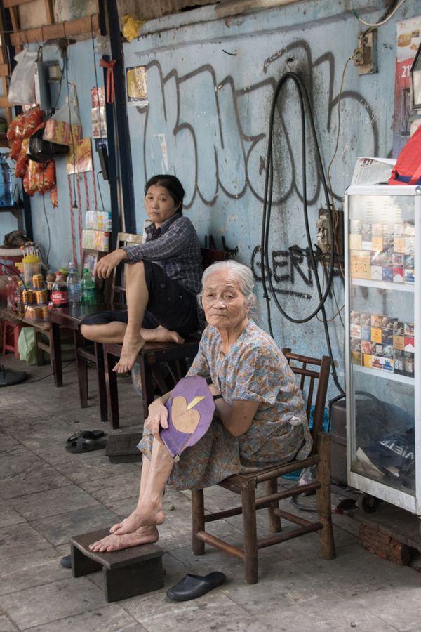 Hanoi # 1 thumbnail