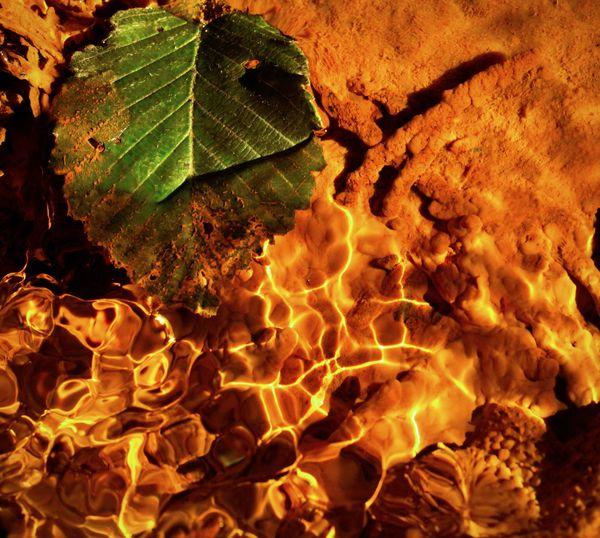 Fiery Illusion thumbnail