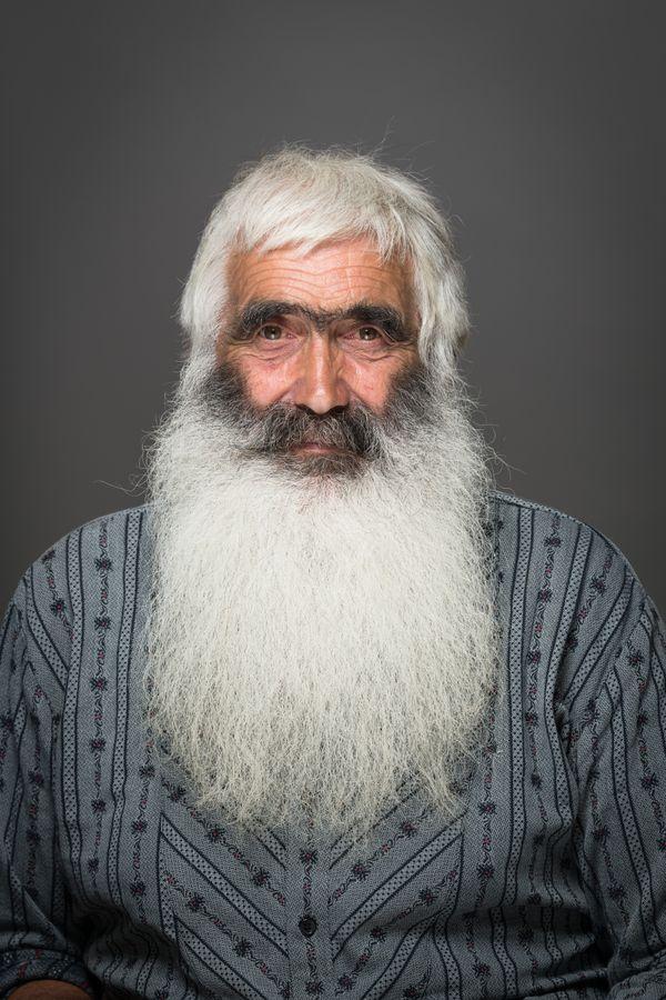 Best Beards thumbnail