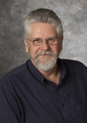Michael J. Polcyn
