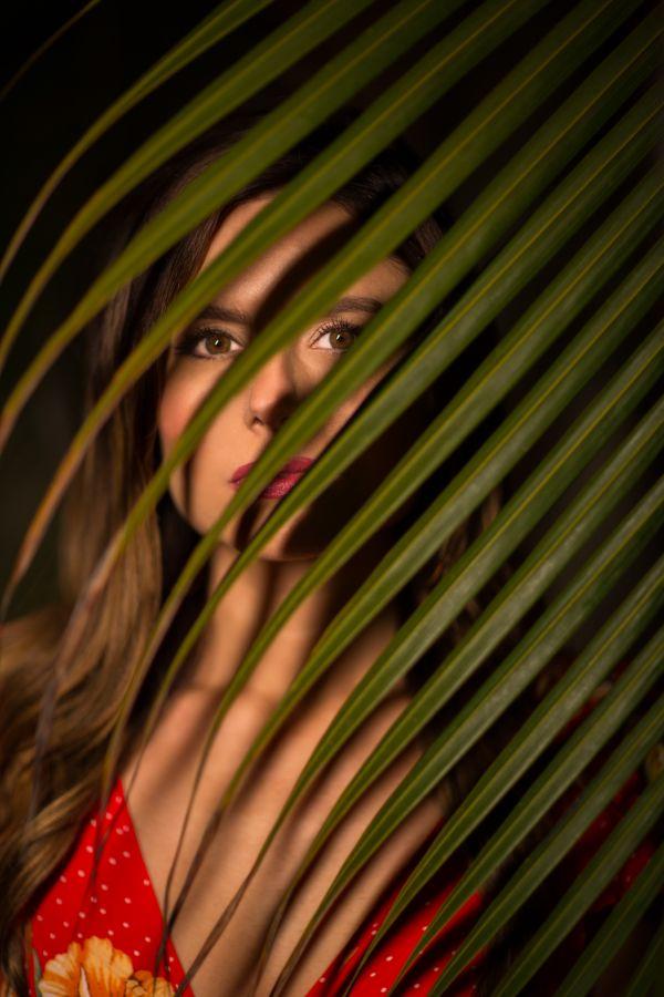 Eye See You thumbnail