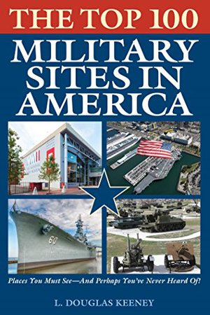 Preview thumbnail for 'The Top 100 Military Sites in America