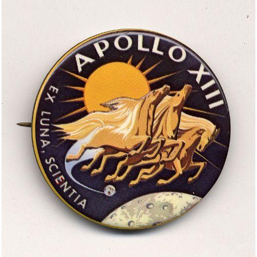 apollo13pin_NASM_apr12.jpg