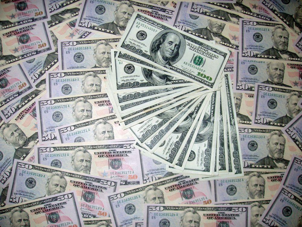 03_24_2014_cash.jpg