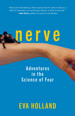 The Science of Fear, the Royal Scandal That Made France Modern and Other New Books to Read