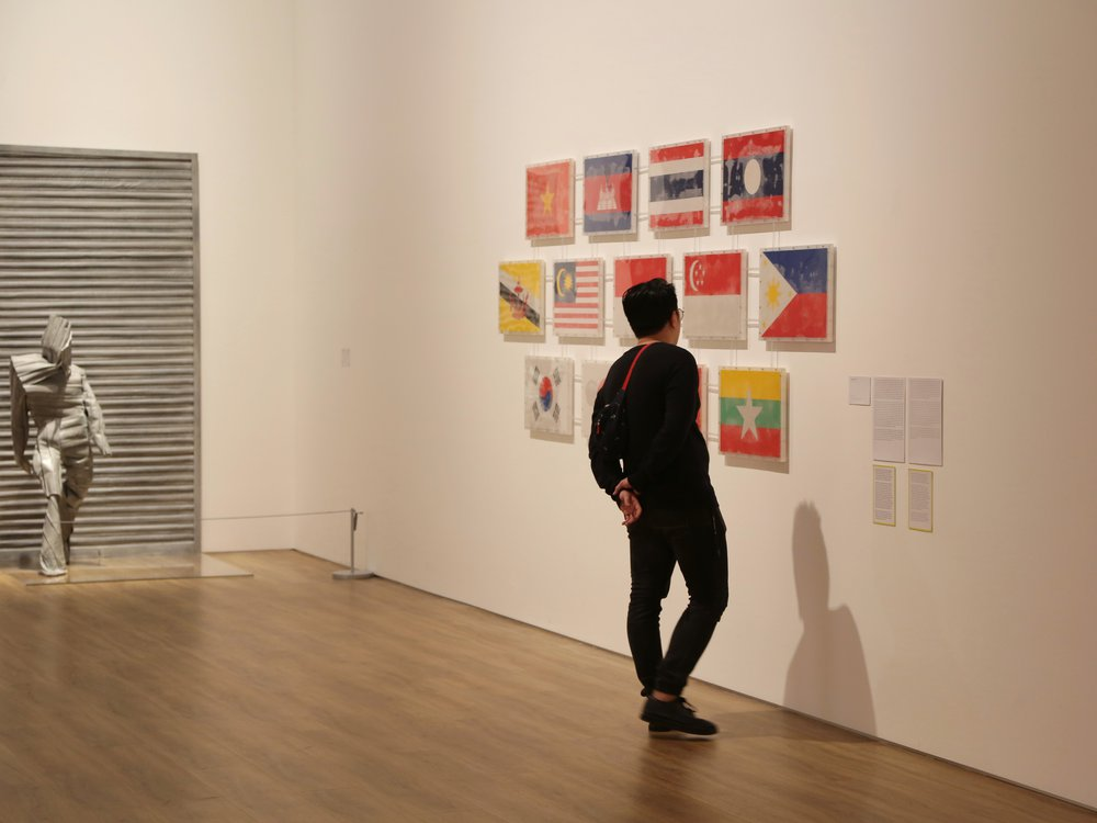Museum MACAN Now Open_1 (5).jpg