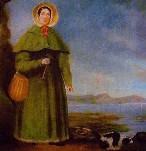 20110520083123mary-anning-fossil-collector-291x300.jpg