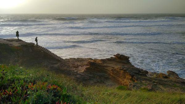 The Atlantic Ocean thumbnail