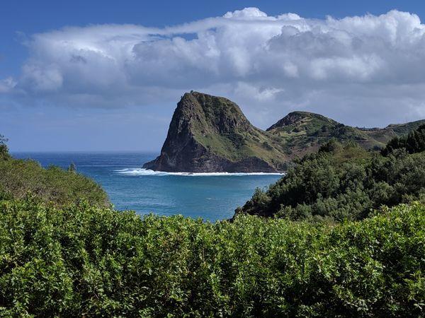 Kahakuloa Maui Hawaii thumbnail
