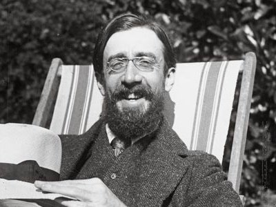 Lytton Strachey picked his moment to make sport of Thomas Arnold and other Victorians.