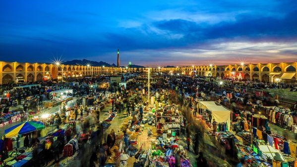 Eid night market thumbnail