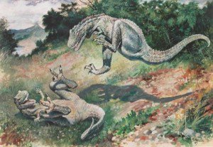20110520083119laelops-charles-knight-dinosaur-300x207.jpg