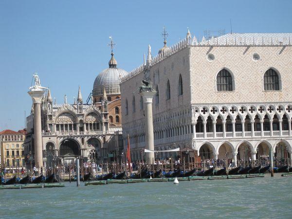 Piazza San Marco thumbnail