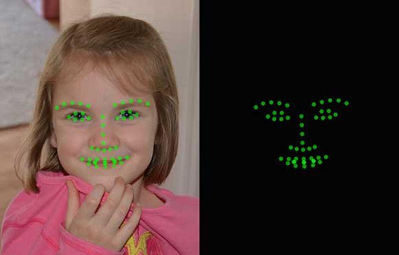 autism-app.jpg