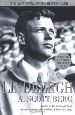 Preview thumbnail for video 'Lindbergh