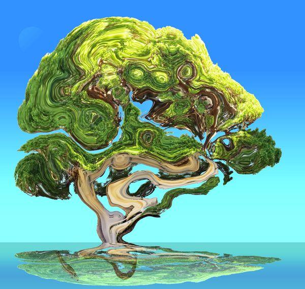 Bonsai Tree thumbnail