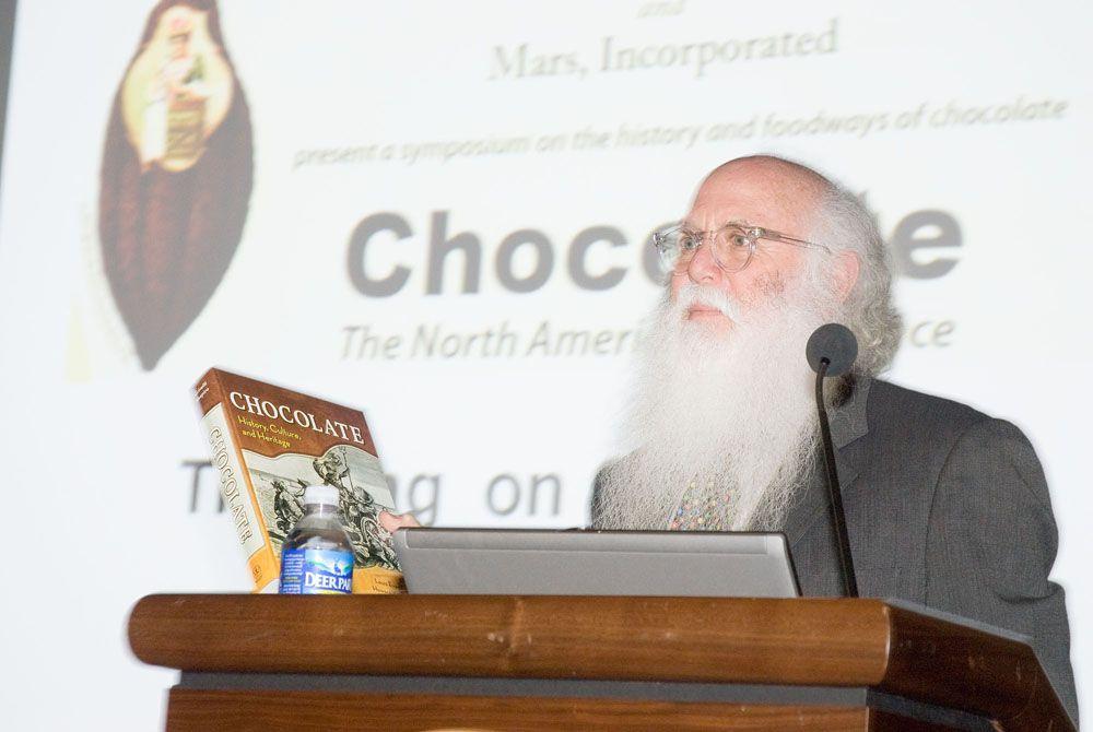 20110520090026chocolate-howard-shapiro.jpg