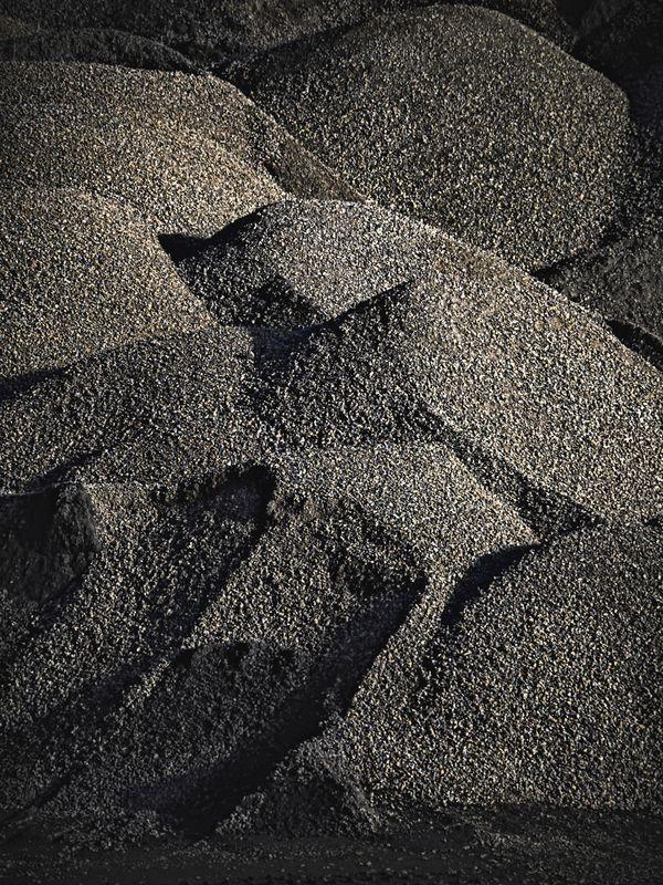 Erosion thumbnail