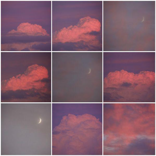 la luna enamorada thumbnail