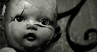 Halloween-doll-face-388.jpg