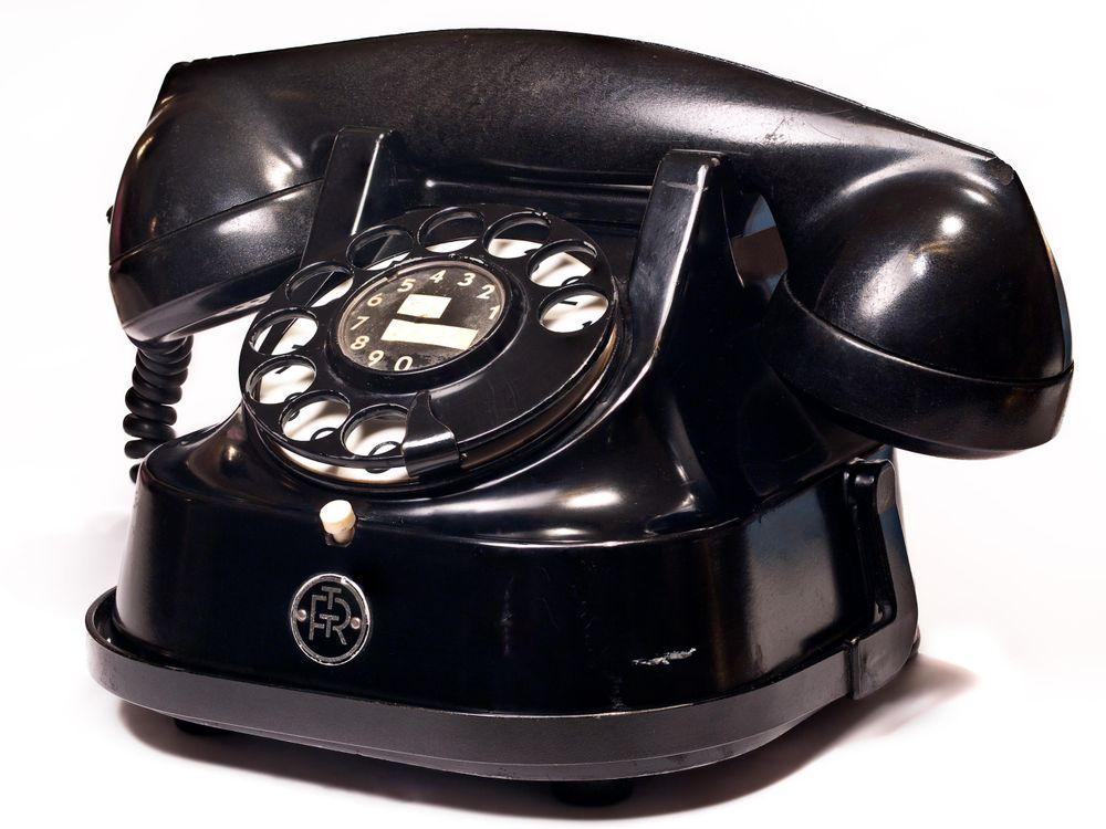 FTTR_RTT56B_Telephone_2.jpg