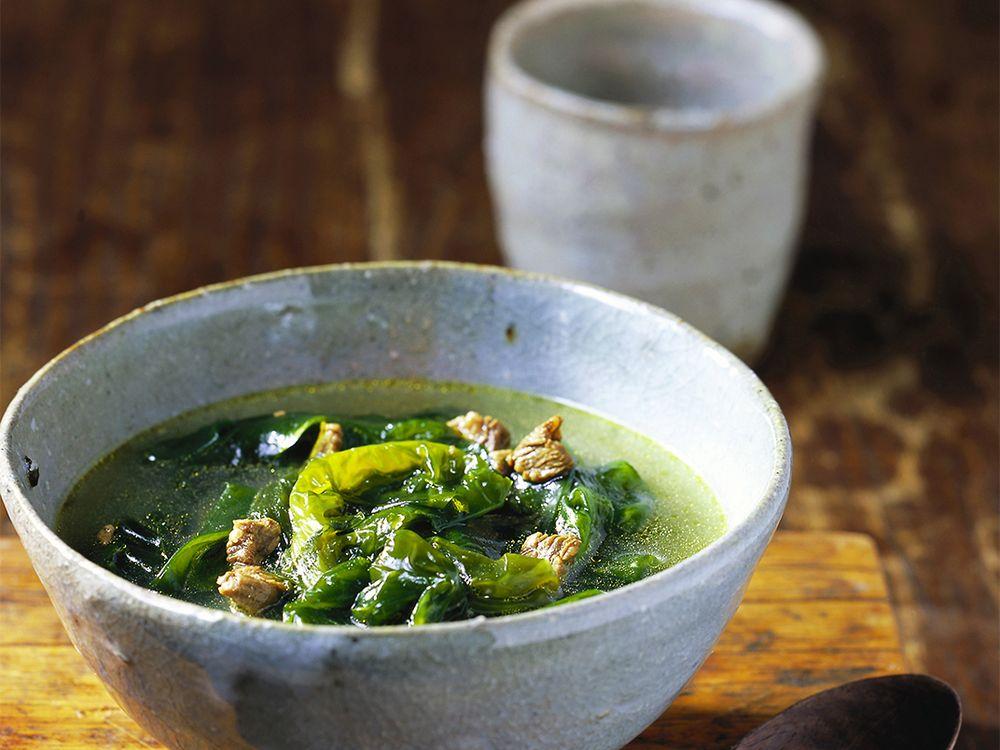 Seaweed-Soup-1072.jpg