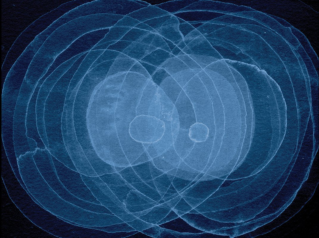 The Detection of Gravitational Waves Was a Scientific Breakthrough, but What's Next?