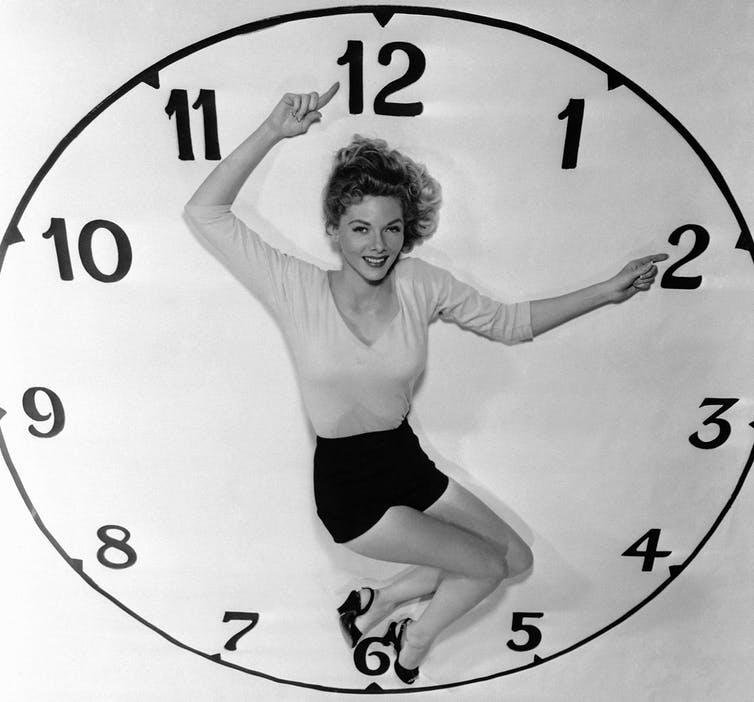 One Hundred Years Later, the Madness of Daylight Saving Time Endures