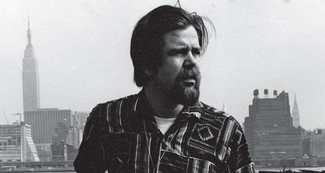 A new Dave Van Ronk compilation presents old favorites and never-before-heard tracks from 1959 to 2002.