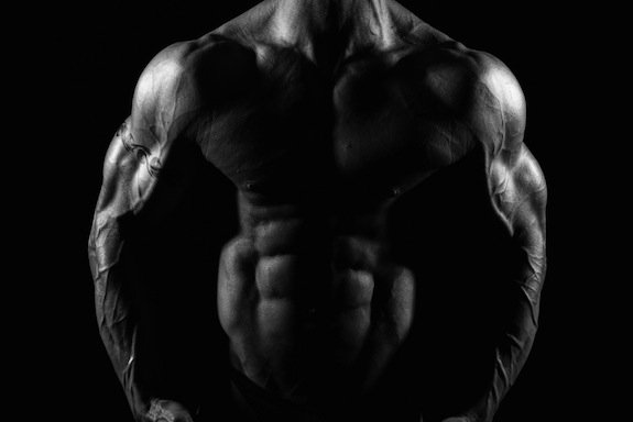20120803071007muscles.jpg