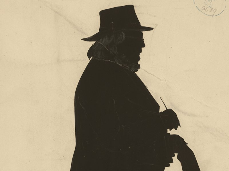Horace-Greeley-silhouette copy.jpg