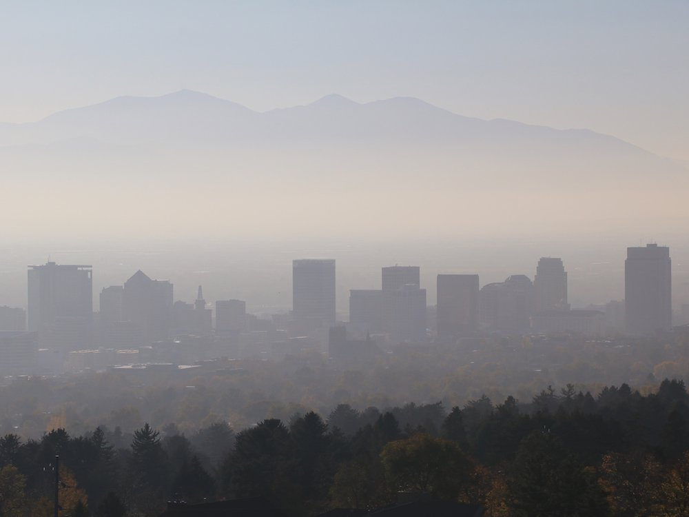 Smog city.jpg
