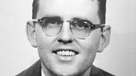 NPR Identifies Fourth Attacker in Infamous Civil Rights Murder